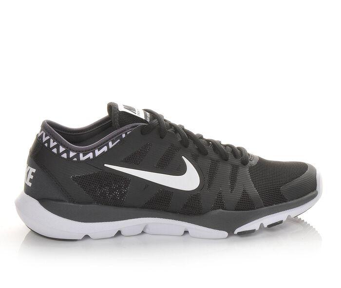 Women's Nike Flex Supreme TR 3 Training Shoes