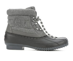 Women's Tommy Hilfiger Rehma Duck Boots