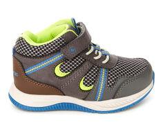 Boys' Stride Rite 360 Toddler & Little Kid Hickory Sneaker Boots