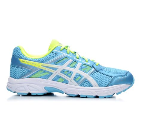 Girls' ASICS Gel Contend 4 Girls Running Shoes