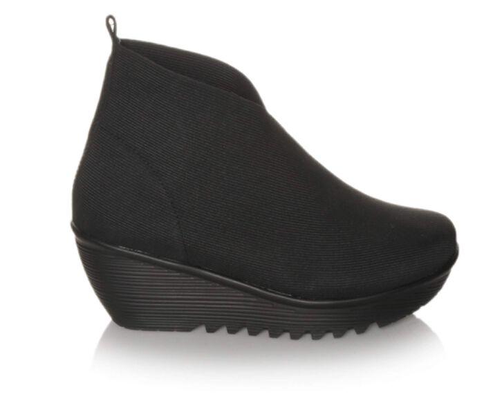 Women's Bernie Mev Maile Casual Shoes