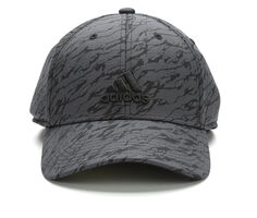 Adidas Men's Rucker Plus Stretch Fit Baseball Cap