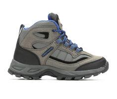 Boys' Stone Canyon Matt 12-7 Boots