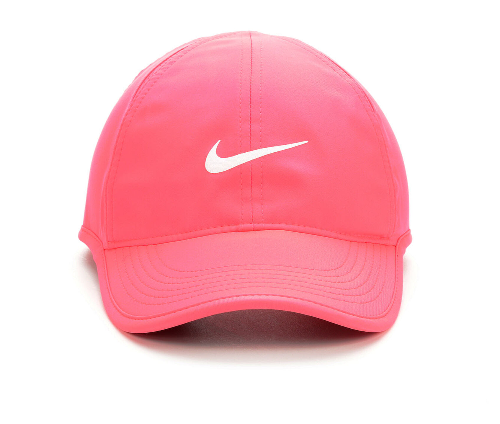 Nike Featherlight Adjustable Cap. Carousel Controls ebfbea4c8cf