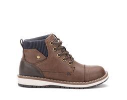 Boys' Xray Footwear Little Kid & Big Kid Alvin Lace-Up Boots