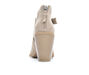 Women's Rampage Vedette Booties