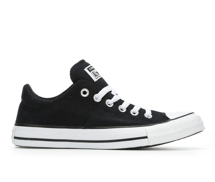 Women's Converse Madison Ox Sneakers