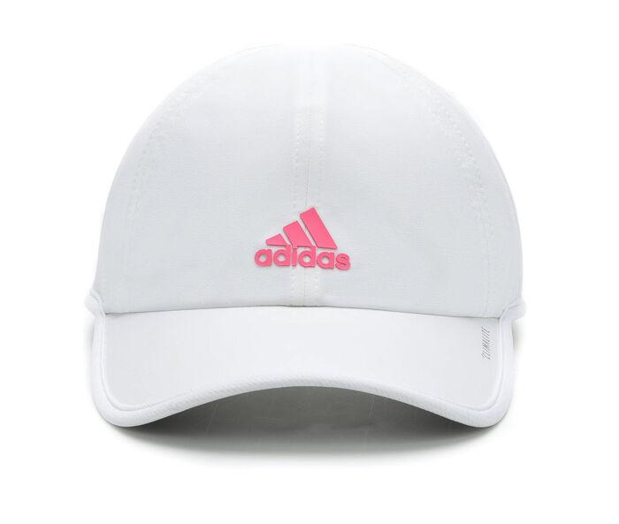 Adidas Girl's Decision Hat