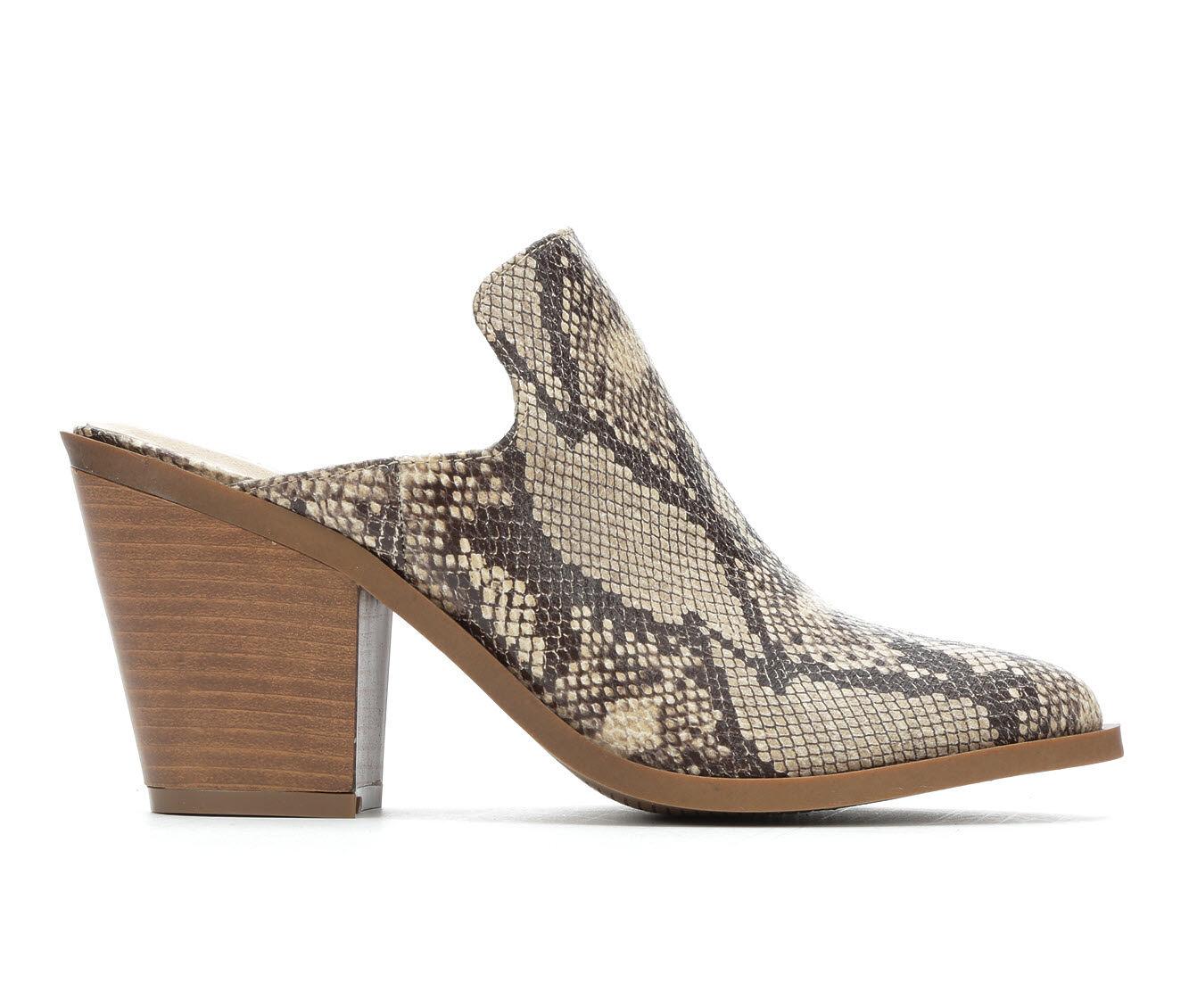 uk shoes_kd6205