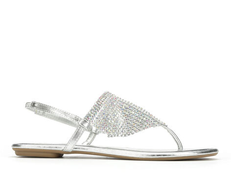 Women's Y-Not Addilyn Sandals