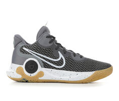 Men's Nike KD Trey 5 IX Basketball Shoes