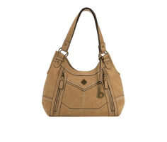 B.O.C. Copper Creek Hobo Handbag