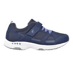 Women's Easy Spirit Treble Walking Shoes