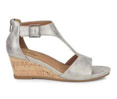 Women's EuroSoft Sharni Wedges