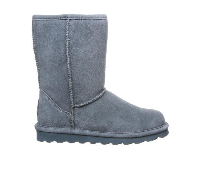 Women's Bearpaw Elle Short Boots
