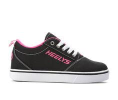 Girls' Heelys Little Kid & Big Kid Pro 20 Sneakers