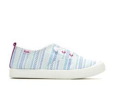 Girls' Keds Little Kid & Big Kid Breaker Sneakers