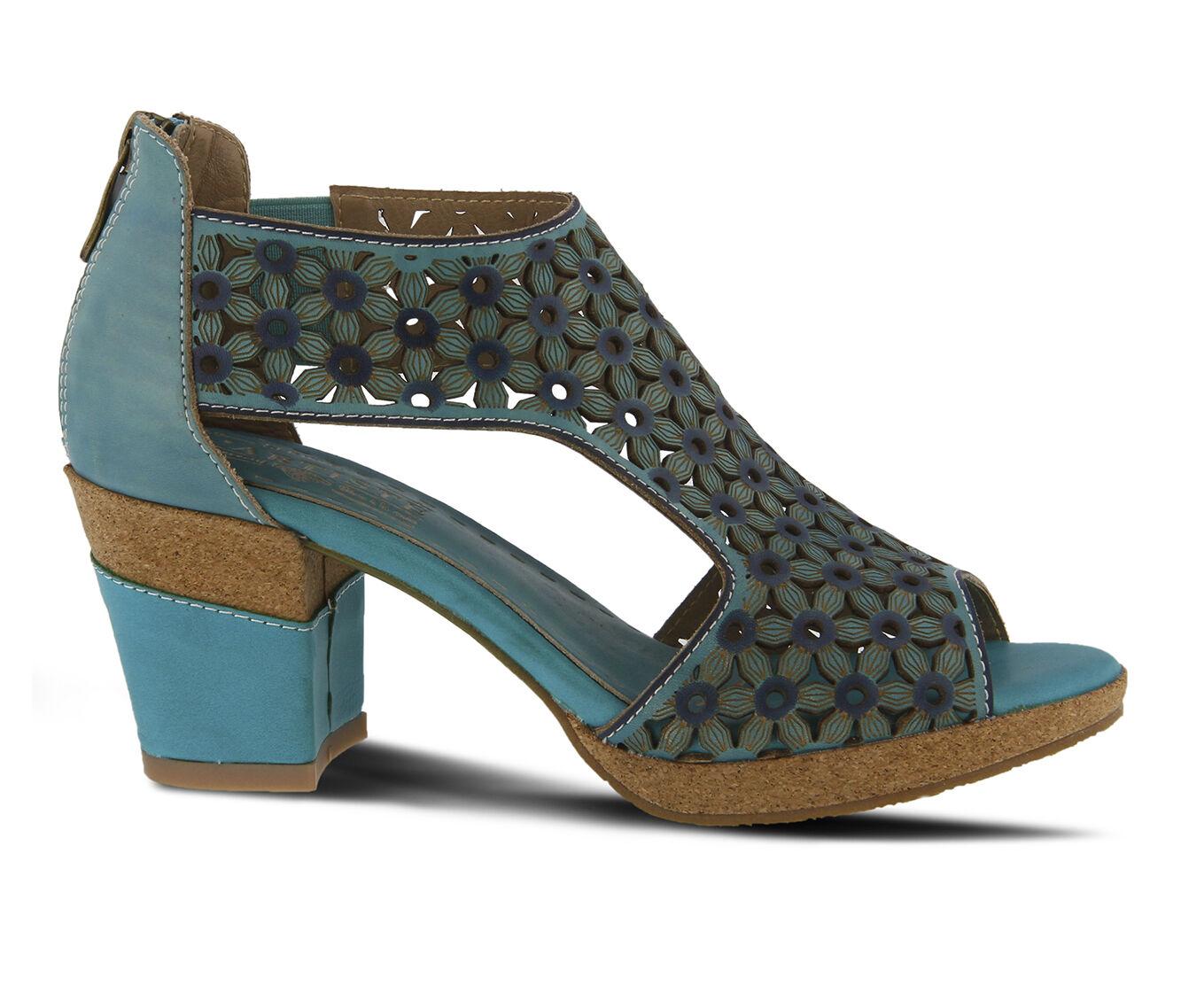 uk shoes_kd6206