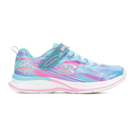 Girls' Skechers Dream Runner 10.5-4 Slip-On Sneakers