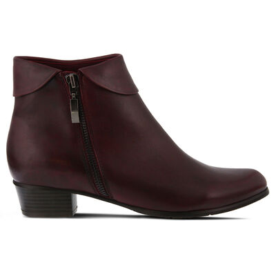 Women's SPRING STEP Stockholm Booties