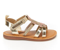 Girls' OshKosh B'gosh Toddler & Little Kid Sparkie Sandals