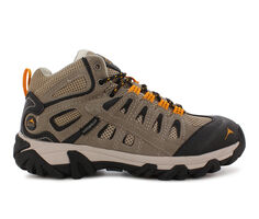 Men's Pacific Mountain Blackburn Hiking Boots