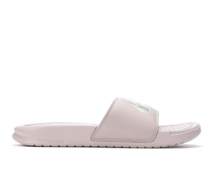 Women's Nike Benassi JDI Slide Sandals