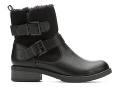 Women's Unr8ed Tampa Booties