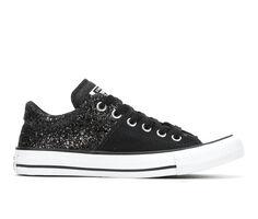 Women's Converse Madison Split Glitter Dust Sneakers