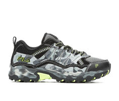 500689c8b23c Boys' Shoes | Sneakers and Boots | Shoe Carnival