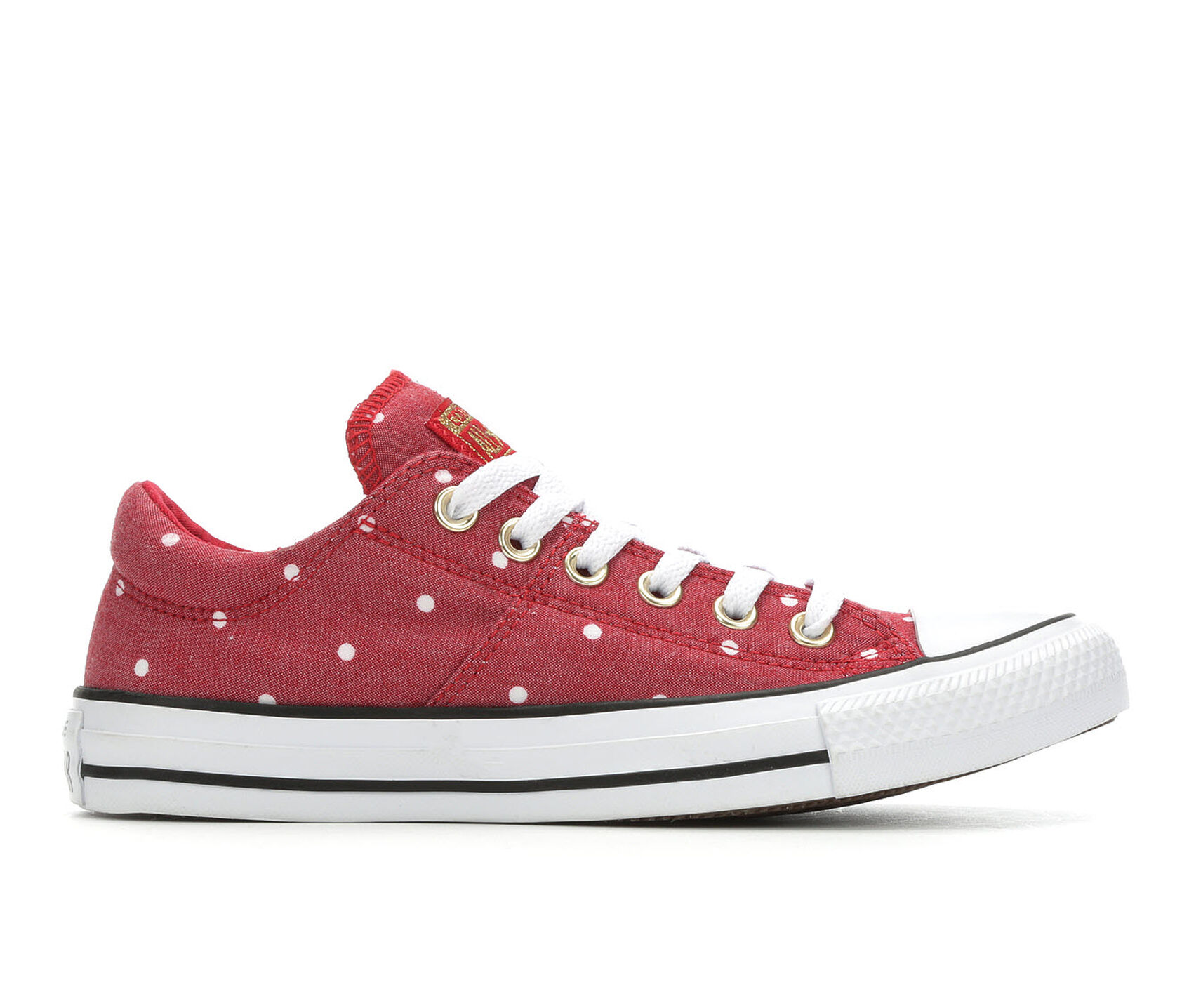 Women s Converse Madison Dots Sneakers  eb0224732
