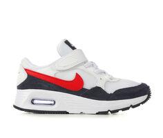 Boys' Nike Little Kid & Big Kid Air Max SC Sneakers