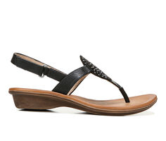 Women's Soul Naturalizer Stellar Sandals
