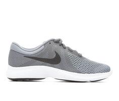 Kids' Nike Revolution 4 3.5-7 Running Shoes