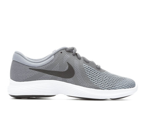 Boys' Nike Revolution 4 3.5-7 Running Shoes