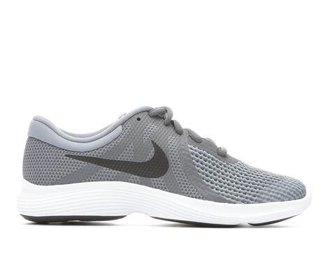 Boys' Nike Revolution 4 3.5-7 Running Shoes