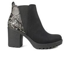 Women's Seven Dials Pelton Chelsea Boots
