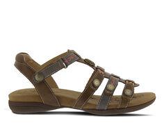Women's L'Artiste Jerlene Sandals