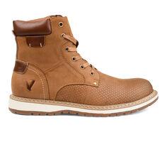 Men's Vance Co. Trent Boots