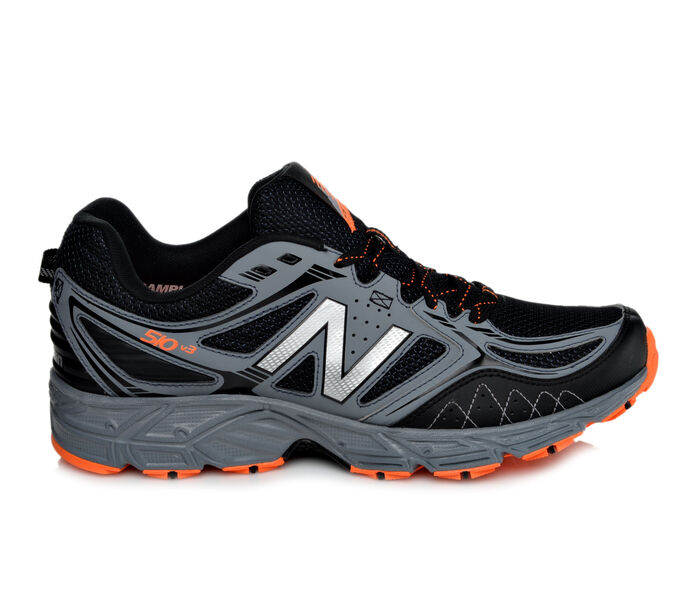 Men's New Balance MT510LL3 Running Shoes