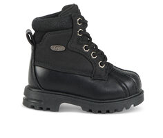 Boys' Lugz Toddler & Little Kid Mallard Duck Boots