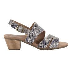 Women's Earth Origins Cathryn Dress Sandals