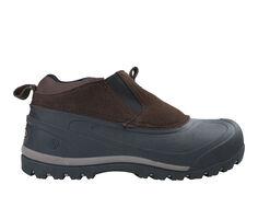 Men's Northside Dawson Winter Boots