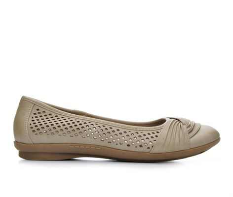 Women's Cliffs Harlyn Flats