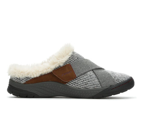 Women's JBU by Jambu Graham Clogs