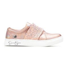 Girls' Jessica Simpson Little Kid & Big Kid Soni Shoes