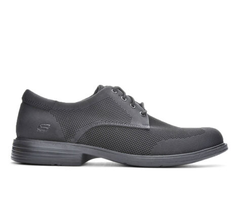 Men's Skechers Aleno 65127 Dress Shoes