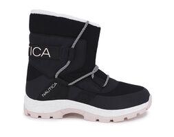 Women's Nautica Palo Verde Winter Boots