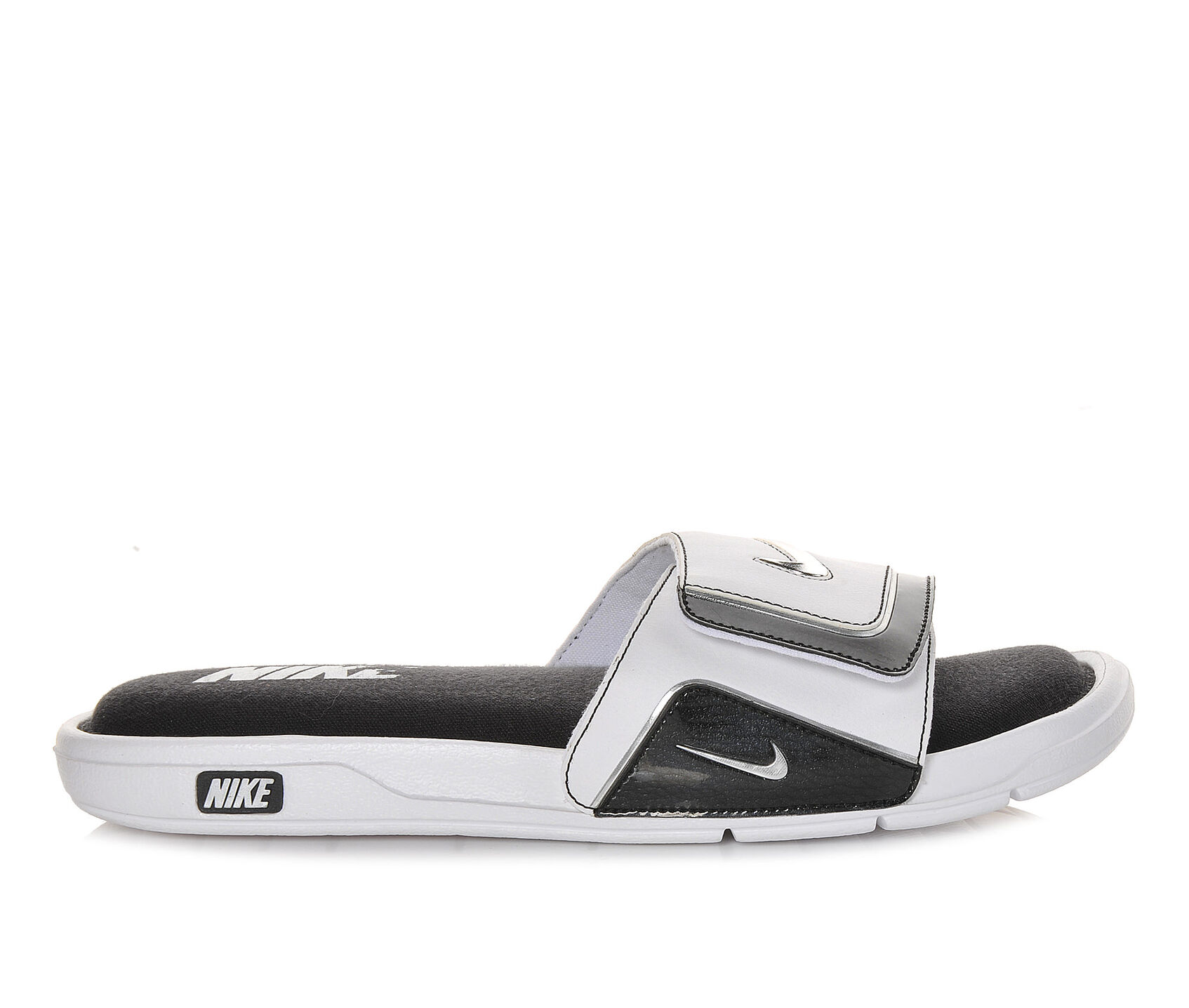 low priced 0c229 56d9c ... Nike Comfort Slide 2 Sport Slides. Previous
