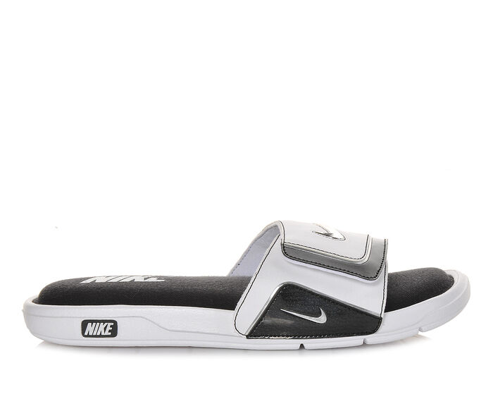 Men's Nike Comfort Slide 2 Sport Slides